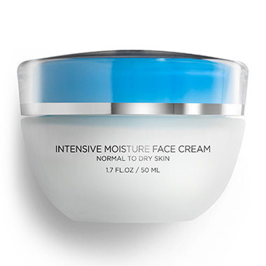 Seacret-Intensive-Moisture-Facet-Cream