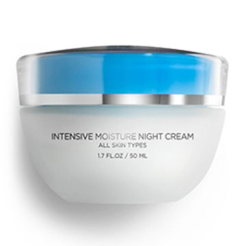Seacret-Intensive-Moisture-Night-Cream