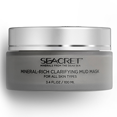 Seacret-Mineral-Rich-Clarifying-Mud-Mask