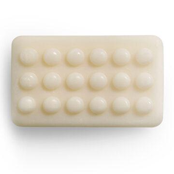Seacret-Mineral-massage-soap