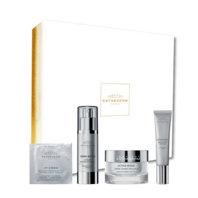 Esthederm-Coffret-Active-Repair-EQlib-Medispa