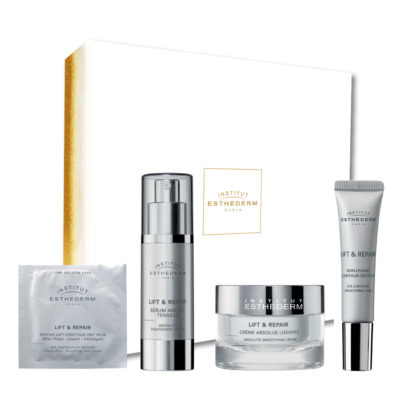 Esthederm-Coffret-Lift-and-Repair-Creme-EQlib-Medispa
