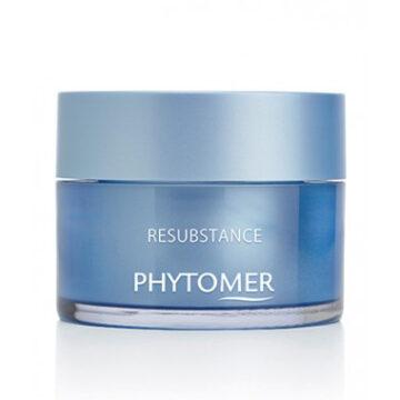 Phytomer-Resubstance-eqlib_380x380