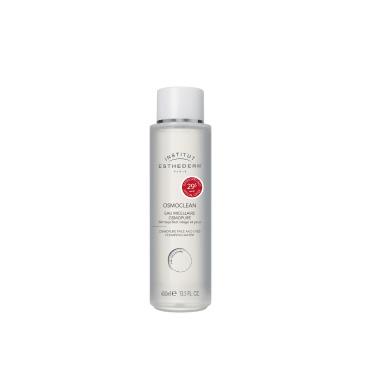 Esthederm-eau-micellaire-nettoyante-demaquillante-EQlib