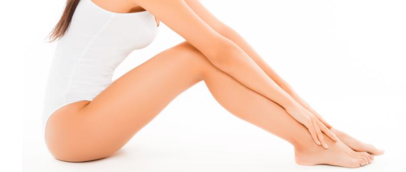 Blogue Crème pour jambes lourdes