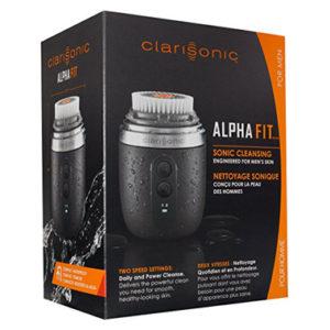 Clarisonic-Alpha-Fit-eqlib_380x380