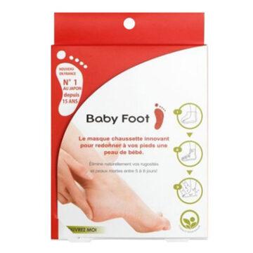 Baby-Foot-EQlib