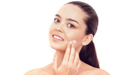 Crème éclaircissante pour le visage: quelles sont les précautions à prendre?