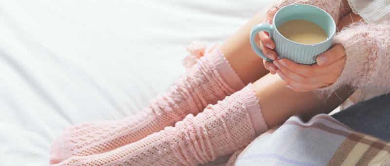 Crèmes réparatrices pour les mains: 3 ingrédients à favoriser en ces temps froids