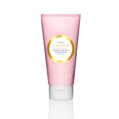 Lalicious-Hand-Cream-Sugar-kiss-eqlib