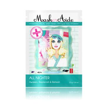 MaskerAide-All-Nighter-eqlib
