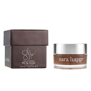 Sara-Happ-Lip-Scrub-Brown-Sugar_EQlib