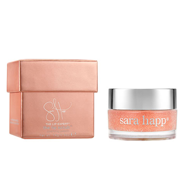Sara-Happ-Lip-Scrub-Sparkling-Peach_EQlib
