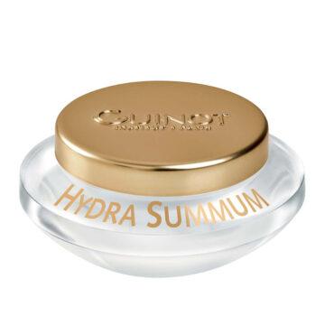 Crème Hydratation visage Hydra Summum de Guinot