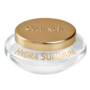Guinot-Hydra-Summum-eqlib