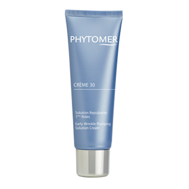 Phytomer Cream for First Wrinkles