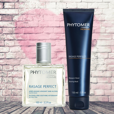 Phytomer-duo-homme-st-valentin