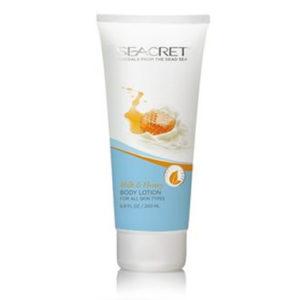 Seacret-Body-Lotion-Milk-and-Honey_380x380