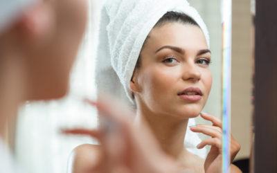 Institut de beauté : à quelle fréquence devriez-vous y aller pour vos soins du visage ?