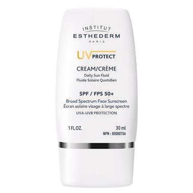 ESthederm UV Protect EQlib