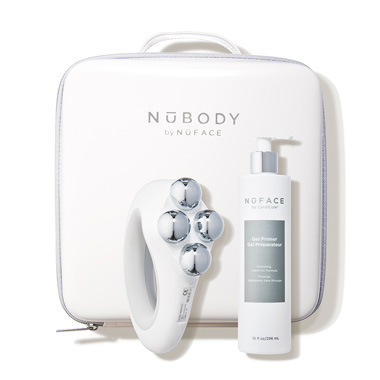 Nuface-NuBody-eqlib