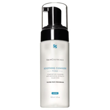 SkinCeuticals-Nettoyant-Apaisant-EQlib