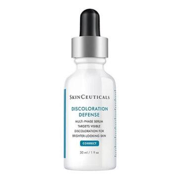 SkinCeuticals-Discoloration-Defense-serum-eqlib