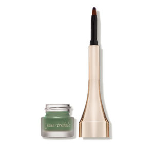 Jane-Iredale-Mystikol-powdered-eyeliner-emerald