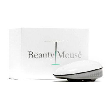 Beauty-Mouse---Dermaroller---eqlib