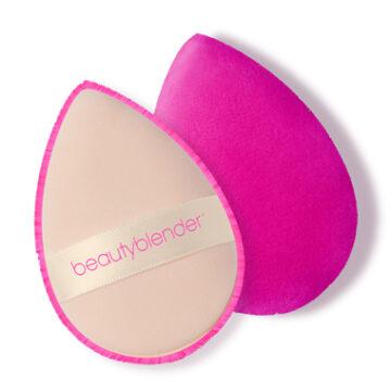 Beauty-Blender-Power-Pocket-Puff-eqlib