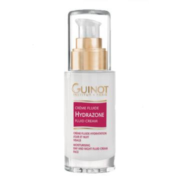 Guinot-Hydrazone-creme-fluide-eqlib