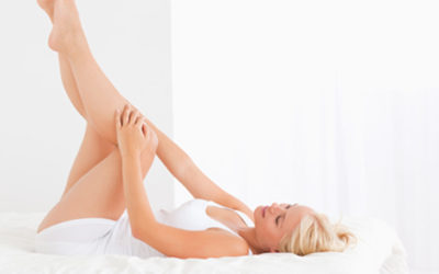 40% off on laser hair removal