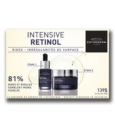 Esthederm-Coffret-Intensive-Retinol-eqlib