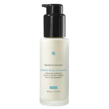 SkinCeuticals-Creme-pour-le-visage_380x380