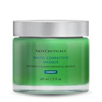 SkinCeuticals-phyto-corrective-masque-eqlib