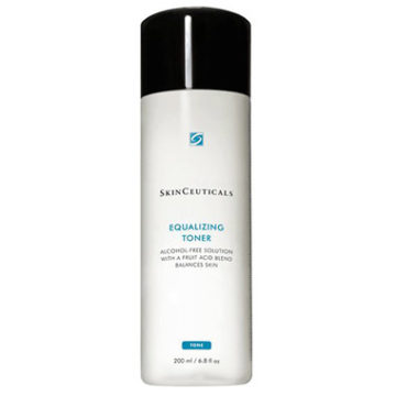 SkinCeuticals-tonique-equilibrant-equalizing-toner-eqlib