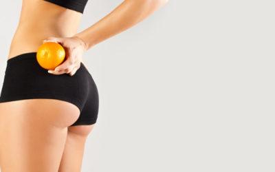 Exilis Ultra : 20% de rabais sur les traitements cellulite
