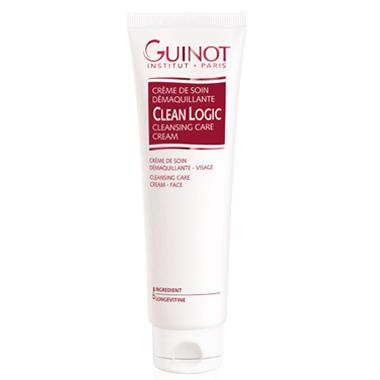 Guinot-Creme-de-soin-demaquillante-Clean-Logic-EQlib