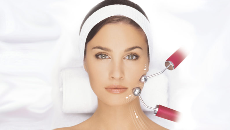 Hydradermie-Lift-Guinot