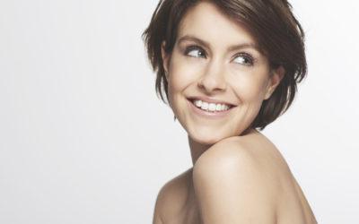 Comment rajeunir la peau du visage et du corps?