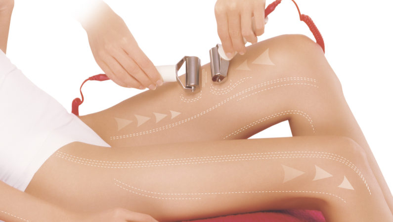 Soin-Technispa-anti-cellulite-ou-raffermissant-Guinot