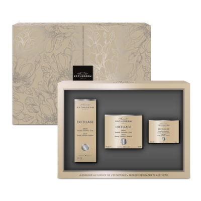 Esthederm Coffret Excellage