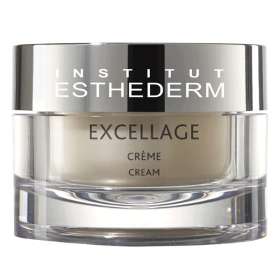Esthederm-Excellage-Cream