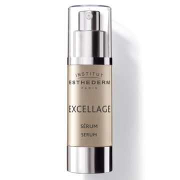 Esthederm-Excellage-Serum