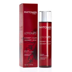 Lotion anti-cellulite P5 de Phytomer
