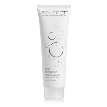 Seacret-Deep-Cleansing-Facial-Wash