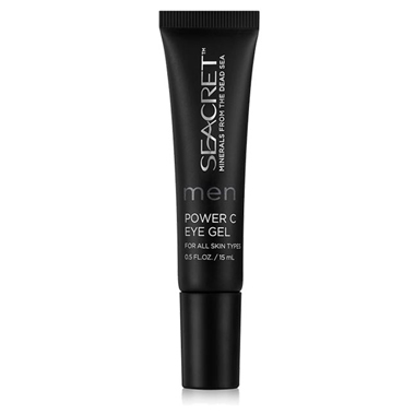 Seacret-Mens-Power-C-Eye-Gel