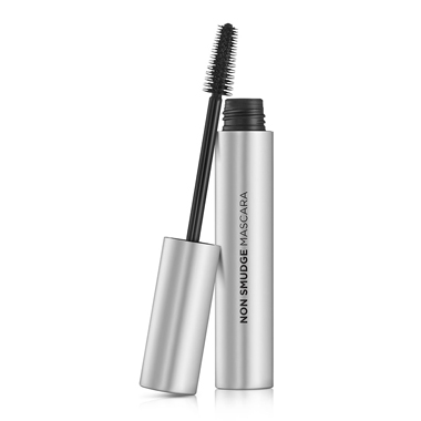 Seacret-Non-Smudge-Mascara-Cone-Shaped-Brush