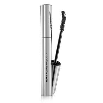 Seacret-Non-Smudge-Mascara-Curved-Brush