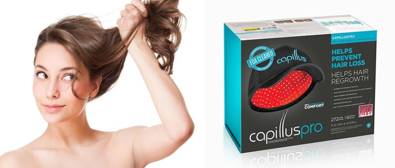 Blogue-Capillus-Prévention-Perte-de-cheveux-EQlib